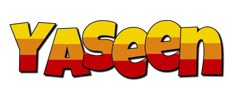 Yaseen jungle logo