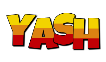 Yash jungle logo