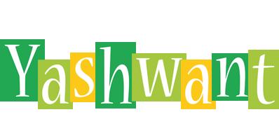 Yashwant lemonade logo
