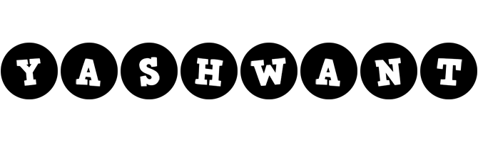 Yashwant tools logo