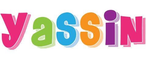 Yassin Logo | Name Logo Generator - I Love, Love Heart ...