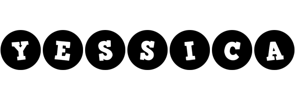 Yessica tools logo