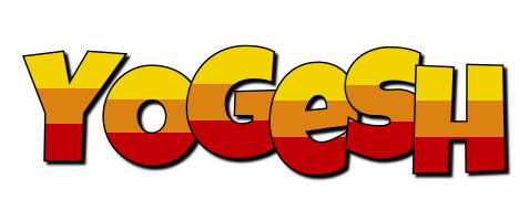 Yogesh jungle logo