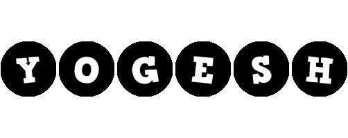 Yogesh tools logo