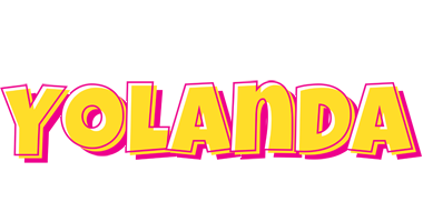 Yolanda kaboom logo