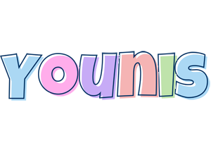 younis name
