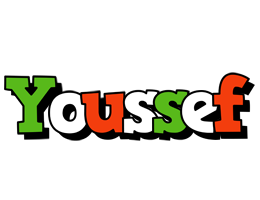 Youssef venezia logo