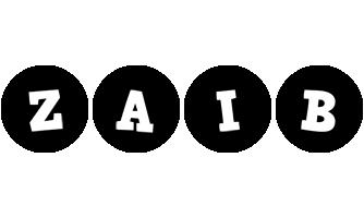 Zaib tools logo