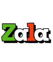 Zala venezia logo