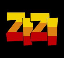 Zizi jungle logo