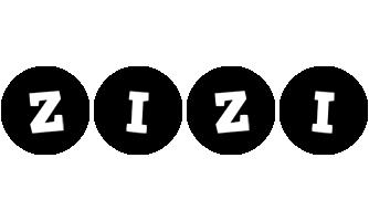 Zizi tools logo