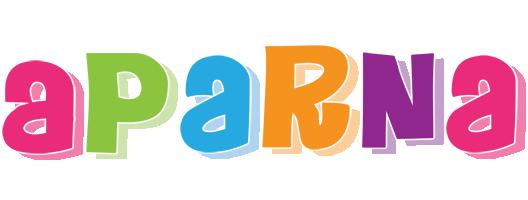 Name Logo Generator - I Love, Love Heart