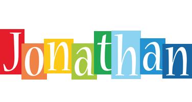 Jonathan Logo | Name Logo Generator - Smoothie, Summer ...