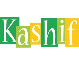kashif lemonade logo
