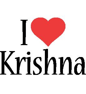 Krishna Logo Name Logo Generator I Love Love Heart Boots