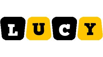 Lucy Logo   Name Logo Generator - I Love, Love Heart ...
