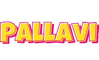 pallavi kaboom logo