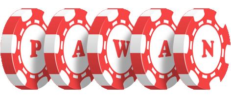 pawan chip logo