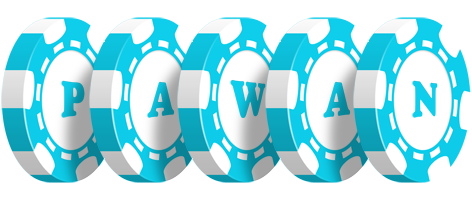 pawan funbet logo
