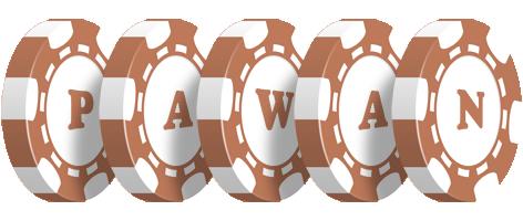 pawan limit logo