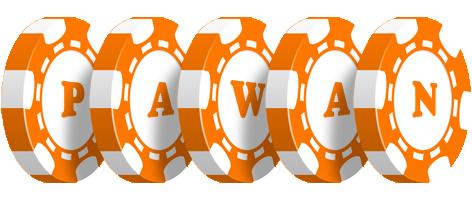 pawan stacks logo