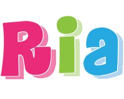Ria Logo | Name Logo Generator - I Love, Love Heart, Boots ...