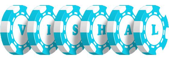 vishal funbet logo
