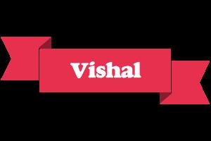 vishal sale logo