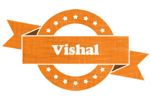 vishal victory logo